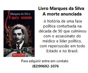 Marques da Silva - A Morte Anunciada