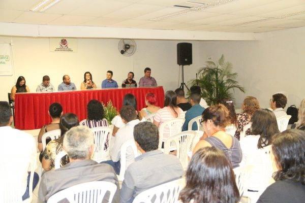 Arapiraca ganha a 1ª associação dos Artesãos e Artistas Plásticos