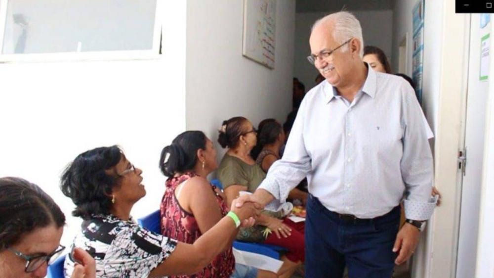 Experiência da Prefeitura de Arapiraca recebe destaque do Ministério da Cidadania