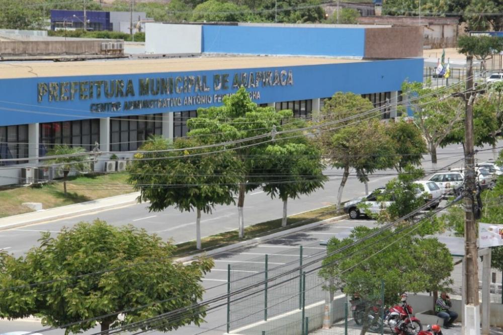 Novos professores são convocados em processo seletivo da prefeitura de Arapiraca