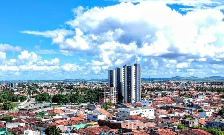 IPTU Arapiraca 2020 pode ser quitado com 50% de desconto até 29 de maio
