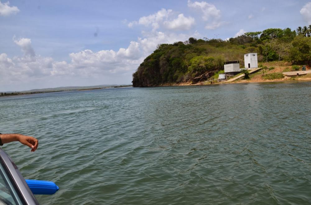 Abastecimento de água em Arapiraca e região deve ser normalizado até domingo (05)