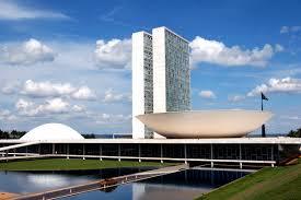 Confira quanto cada município alagoano receberá de auxílio aprovado pelo Senado