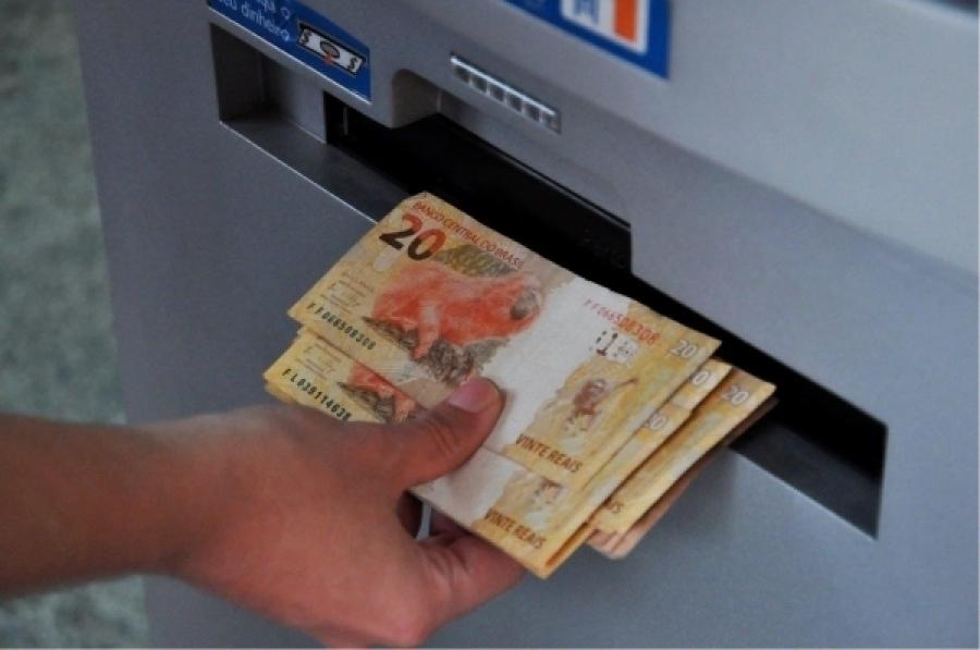 Prefeitura de Arapiraca realiza pagamento da 2ª faixa nesta segunda (11)