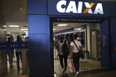Agencias bancárias abrem neste sábado (30) para saque emergencial em Arapiraca