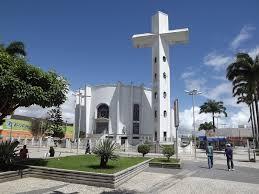 Prefeitura de Arapiraca prorroga vencimento da cota única do IPTU até 31 de julho