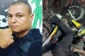 Pré-candidato a vereador, guarda municipal é executado em Teotônio Vilela