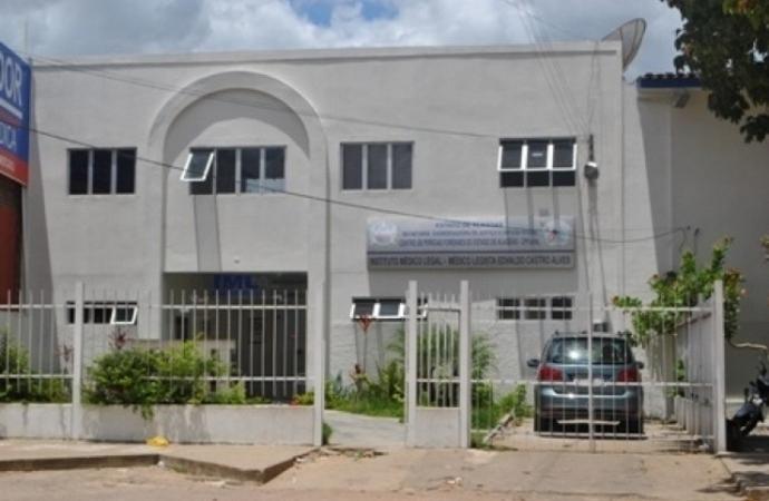 Jovem é executado a tiros no bairro Brasília em Arapiraca