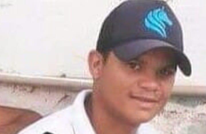Jovem é executado a tiros por criminosos mascarados em Batalha